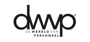 logo DWVP