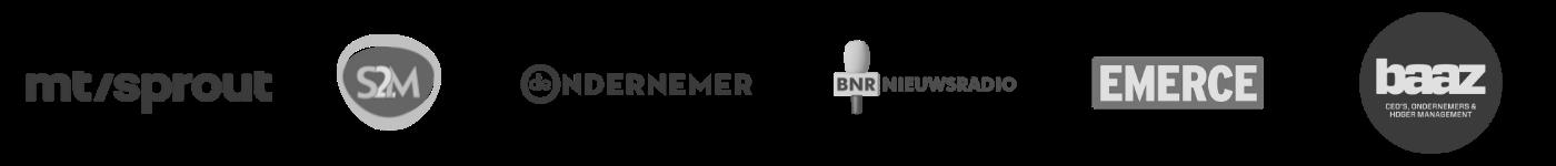 Logo-grijs-home